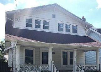 Foreclosure  id: 4287352