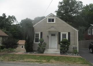Foreclosure  id: 4287398