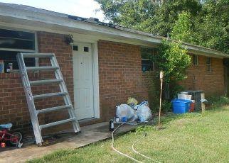 Foreclosure  id: 4287402
