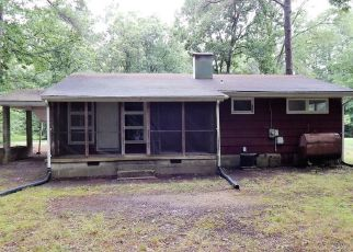 Foreclosure  id: 4287434