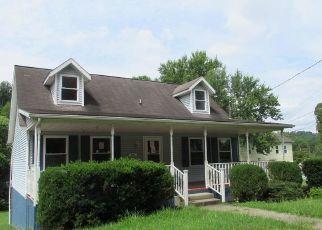 Foreclosure  id: 4287452