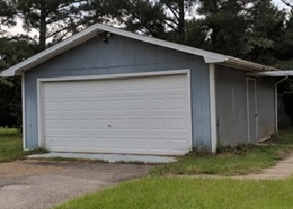 Foreclosure  id: 4287474