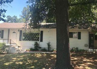 Foreclosure  id: 4287500