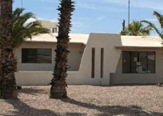 Foreclosure  id: 4287507