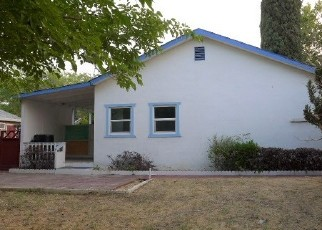 Foreclosure  id: 4287512