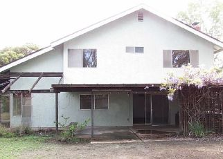 Foreclosure  id: 4287515