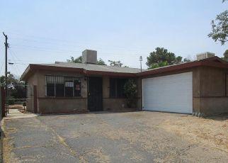 Foreclosure  id: 4287521