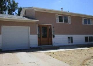 Foreclosure  id: 4287525