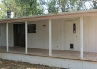 Foreclosure  id: 4287531