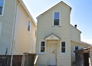 Foreclosure  id: 4287540