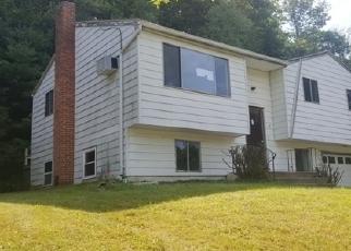 Foreclosure  id: 4287542