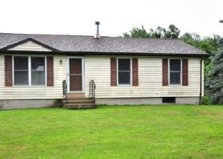 Foreclosure  id: 4287543