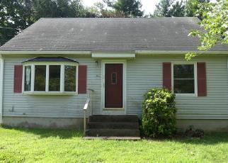 Foreclosure  id: 4287545
