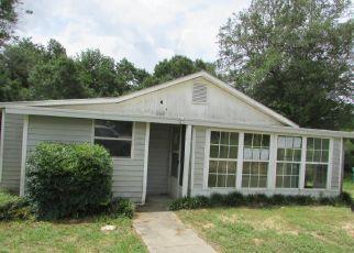 Foreclosure  id: 4287546