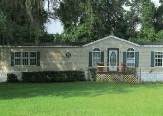 Foreclosure  id: 4287549