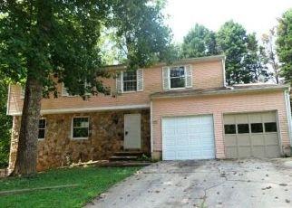 Foreclosure  id: 4287561