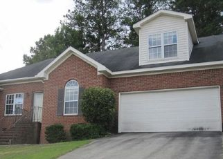 Foreclosure  id: 4287566