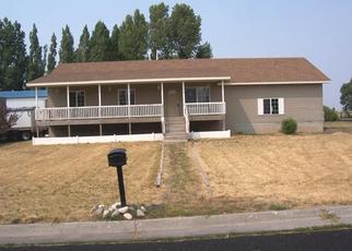 Foreclosure  id: 4287578