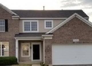 Foreclosure  id: 4287591