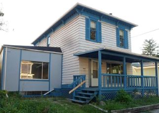 Foreclosure  id: 4287594