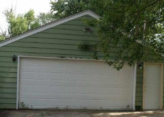 Foreclosure  id: 4287595