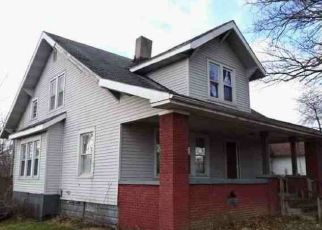 Foreclosure  id: 4287596