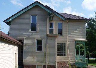 Foreclosure  id: 4287599
