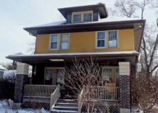 Foreclosure  id: 4287600