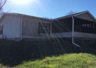Foreclosure  id: 4287601