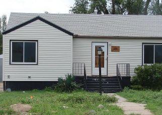 Foreclosure  id: 4287608