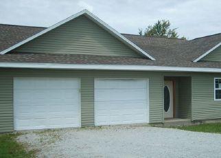 Foreclosure  id: 4287612