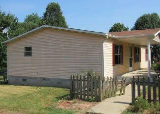 Foreclosure  id: 4287613