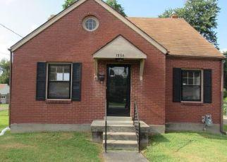 Foreclosure  id: 4287616