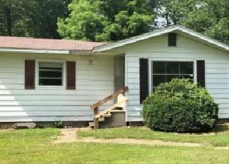 Foreclosure  id: 4287617
