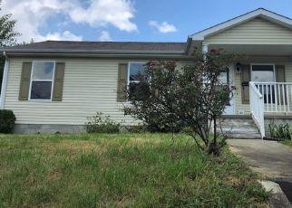 Foreclosure  id: 4287618