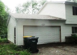 Foreclosure  id: 4287630