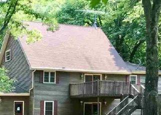 Foreclosure  id: 4287633