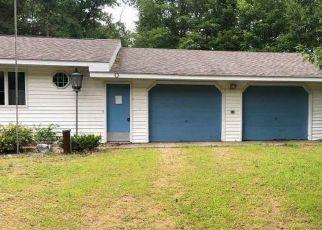 Foreclosure  id: 4287639