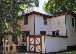 Foreclosure  id: 4287652