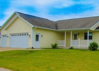 Foreclosure  id: 4287656