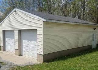 Foreclosure  id: 4287669