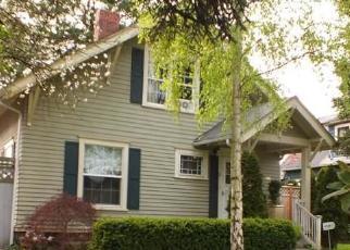 Foreclosure  id: 4287670