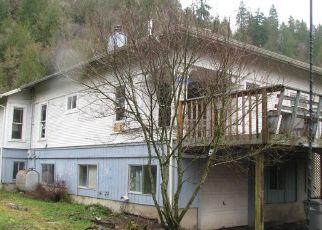 Foreclosure  id: 4287671