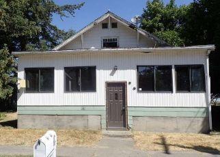 Foreclosure  id: 4287675