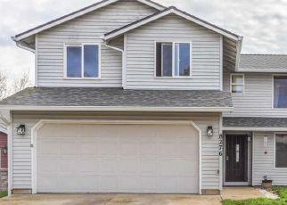 Foreclosure  id: 4287679