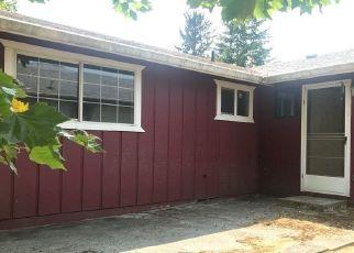 Foreclosure  id: 4287681