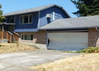 Foreclosure  id: 4287687