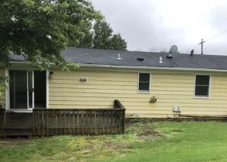 Foreclosure  id: 4287694