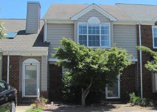 Foreclosure  id: 4287709