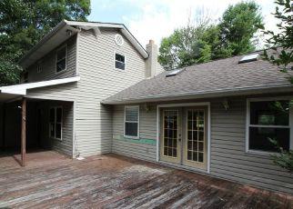 Foreclosure  id: 4287718